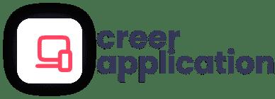 Creer Application